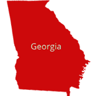 Servicing the state of Georgia in Atlanta and Marietta