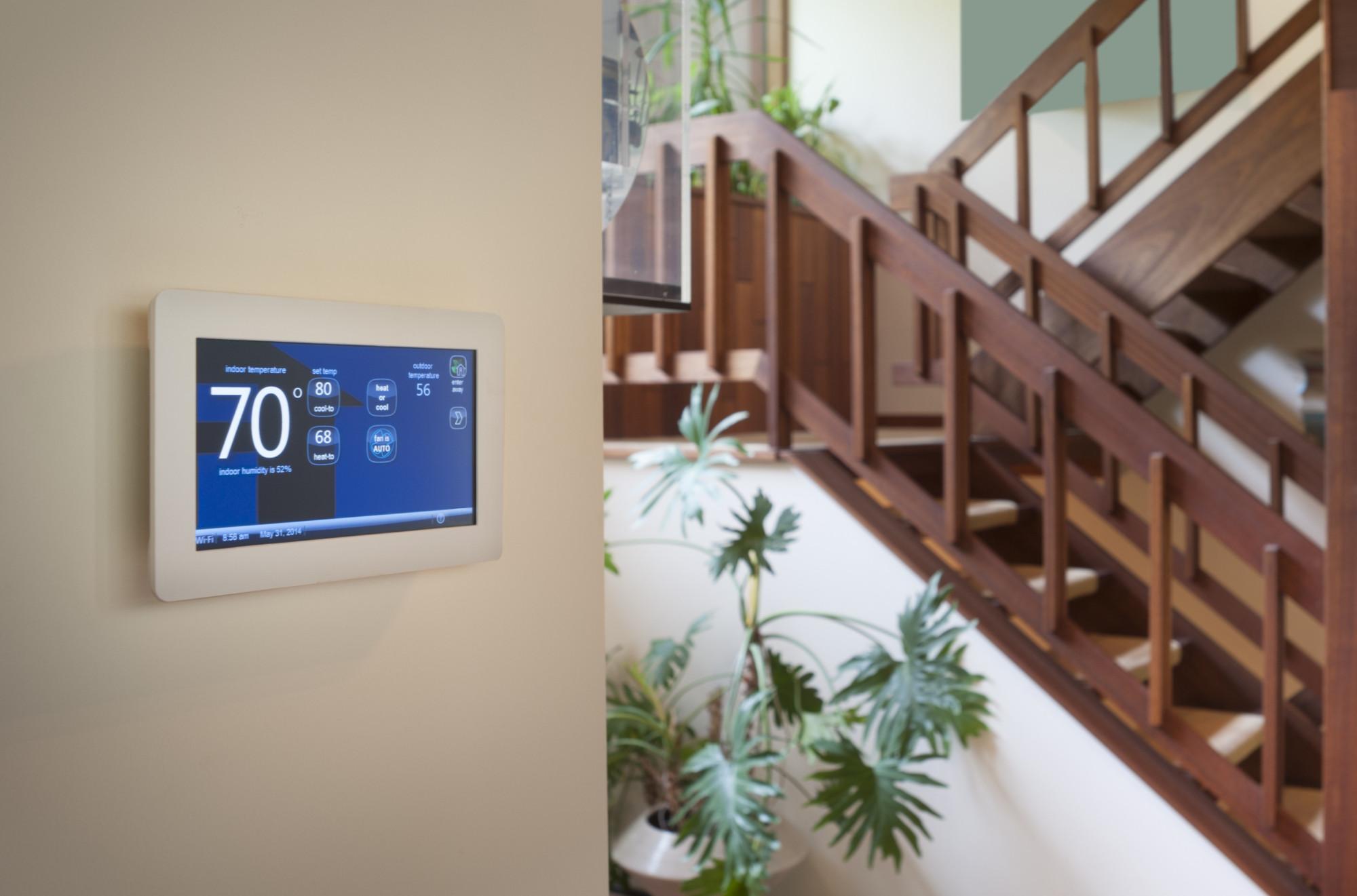 smart home installation services atlanta smart home monitoring atlanta ga. Black Bedroom Furniture Sets. Home Design Ideas